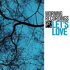 Image for 'Let's Love'