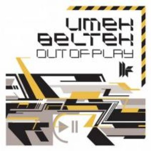 Image for 'Out Of Play'