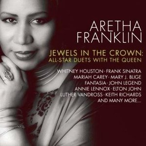 Image for 'Jewels In The Crown'