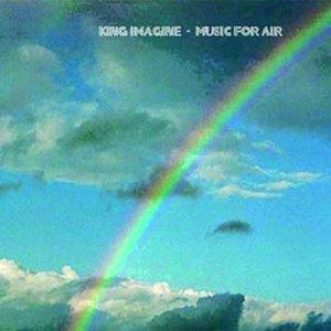 Изображение для 'Music For Air 2005'