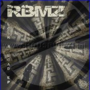 Image for 'RbMz'