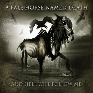 Image for 'And Hell Will Follow Me'