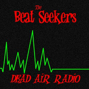 Image for 'Dead Air Radio'