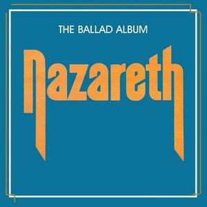 Image for 'The Ballad Album'