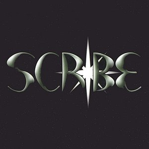 Image for 'Scribe'