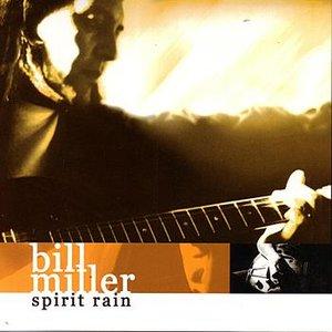 Image for 'Spirit Rain'