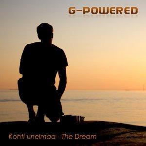 Image pour 'Kohti unelmaa - The Dream'