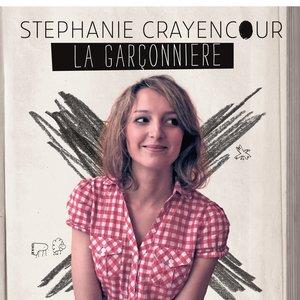 Image for 'La garçonnière'