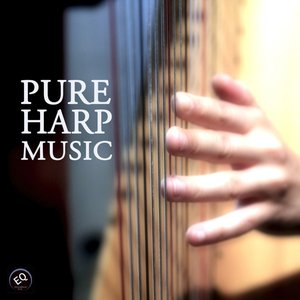 Image for 'Harp Music Collective'