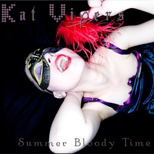 Image for 'Summer Bloody Time'