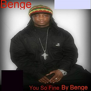 Image for 'You So Fine'