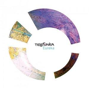 Imagem de 'Eureka'