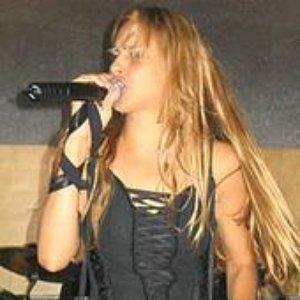 Image for 'Nina Torres'