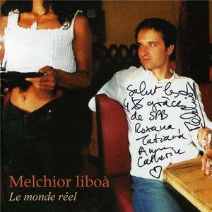 Image for 'Melchior Liboa'
