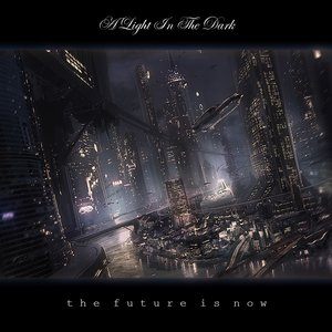 Image for 'Forget The Past (Future)'