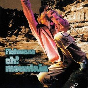 Imagem de 'Oh! Mountain'
