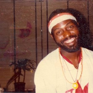Immagine per 'Frankie Knuckles'
