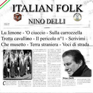 Image for 'Italian Folk'