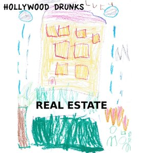 Image for 'Real Estate'