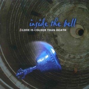 Imagem de 'Inside The Bell'