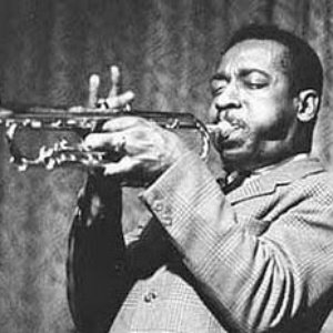 Immagine per 'The Blue Mitchell Quintet'