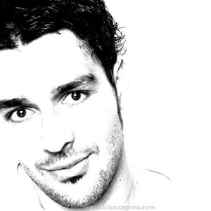 Image for 'Jose Delgado'