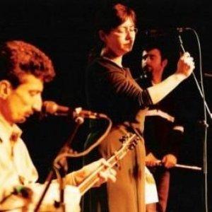 Image for 'Kızılırmak'