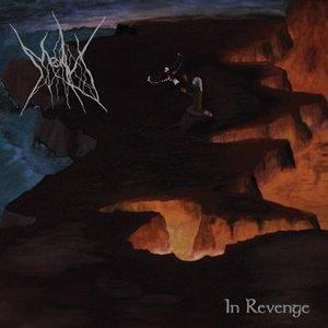 Image pour 'In Revenge'