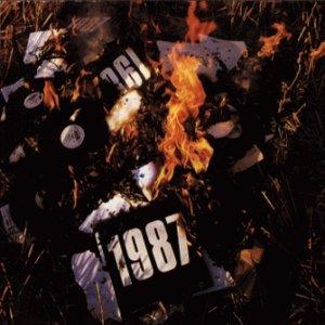 Bild för '1987 (What The Fuck Is Going On)'