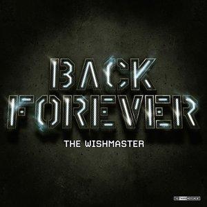 Imagen de 'Back Forever'