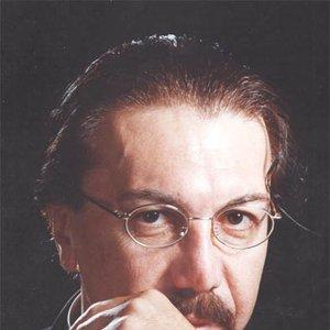 Bild für 'Nasser Cheshmazar'