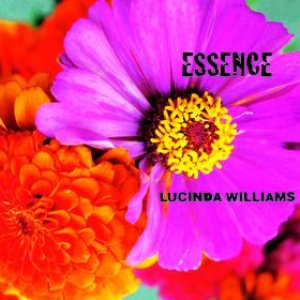 Image for 'Essence'