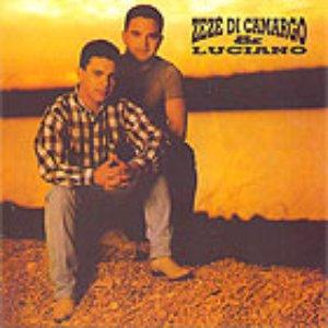 Image for 'Zezé Di Camargo & Luciano (1996)'
