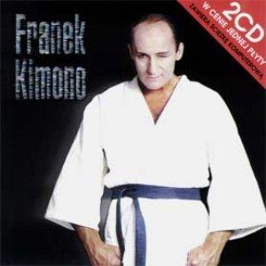 Image for 'Franek Kimono Cd2'