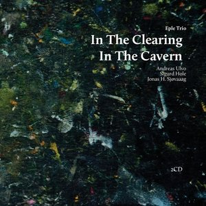 Image pour 'In The Clearing - In The Cavern'