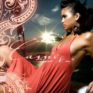 Image for 'Me & U - Single'