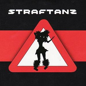 Image for 'Straftanz'