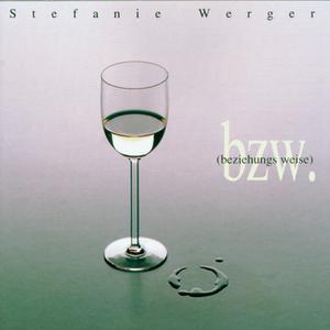 Stefanie Werger - Stark Wie Ein Felsen