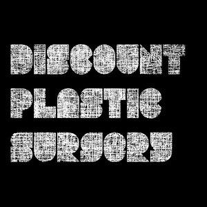 Image for 'Discount Plastic Surgery ringtones'
