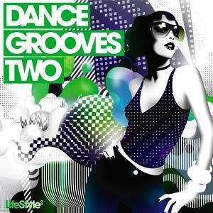 Image pour 'Lifestyle2 - Dance Grooves Vol 2'