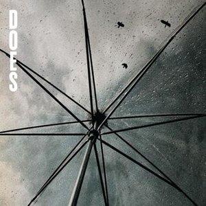 Imagem de '曇天'