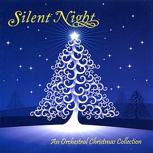 Image for 'Silent Night - An Orchestral Christmas Collection'
