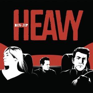 Immagine per 'Heavy'