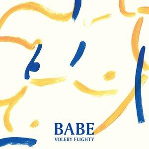 Image for 'Volery Flighty'