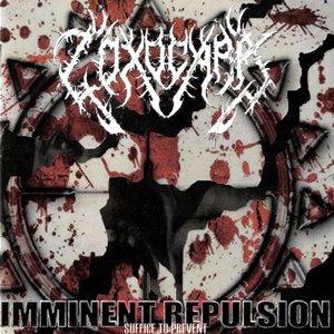Imagem de 'Imminent Repulsion'