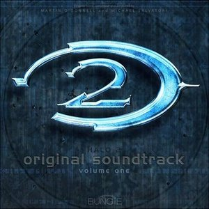 Image for 'Halo 2, Volume 1'