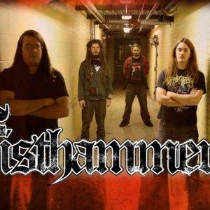Bild für 'Fisthammer'