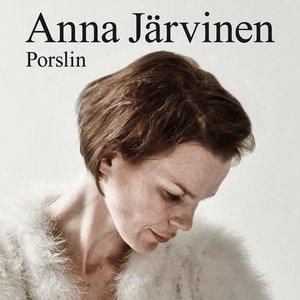 Image for 'Porslin'
