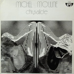 Image for 'Michel Mouline'