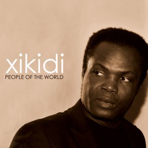 Image for 'People of the World - Single'